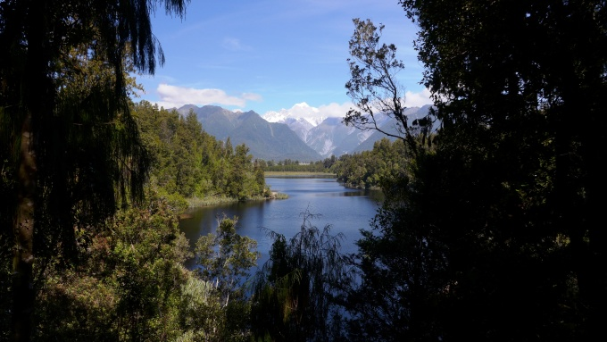 help you to plan your trip to New Zealand