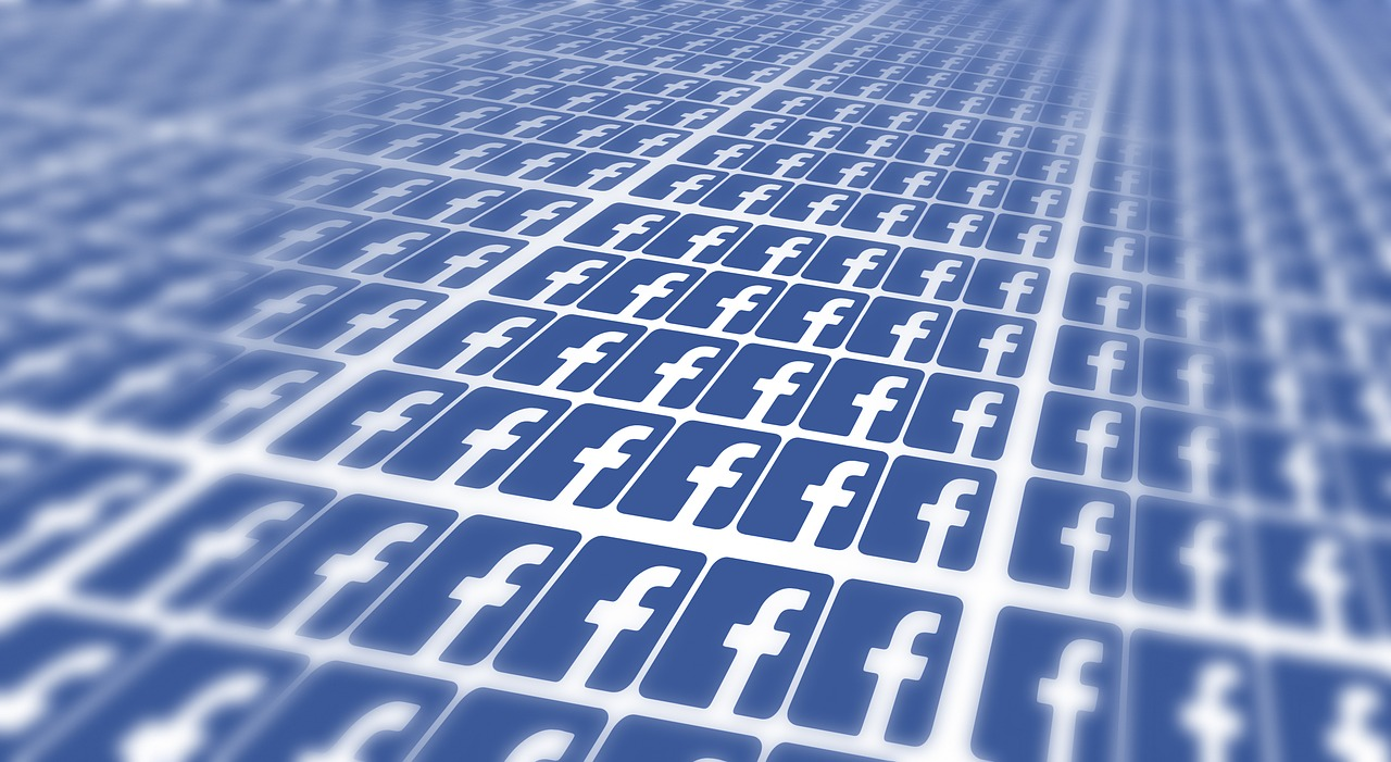 post your article on my 20 Fb groups over 150.000 members