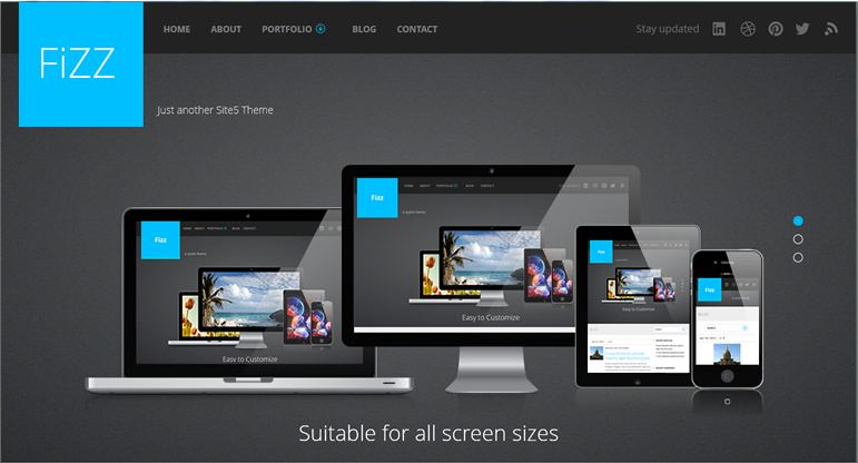 give 60 Responsive WORDPRESS themes and 500 Themes