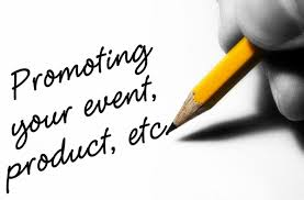promote websites or anything for effective sales