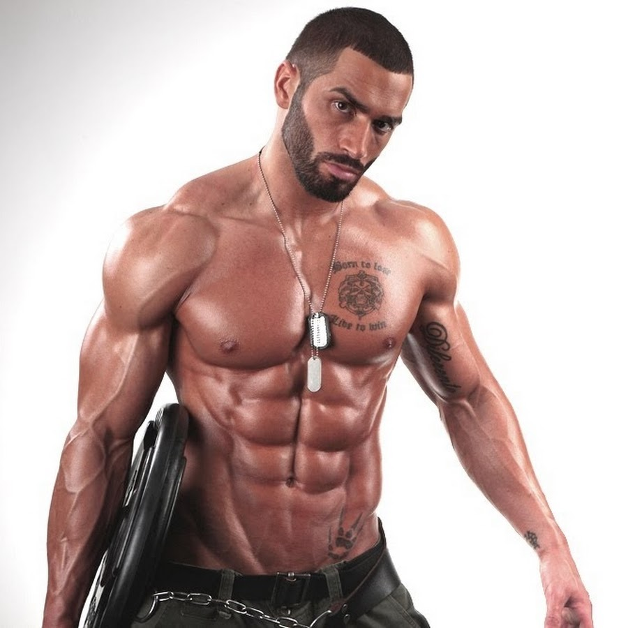 give u lazar angelov hidden secret tips.