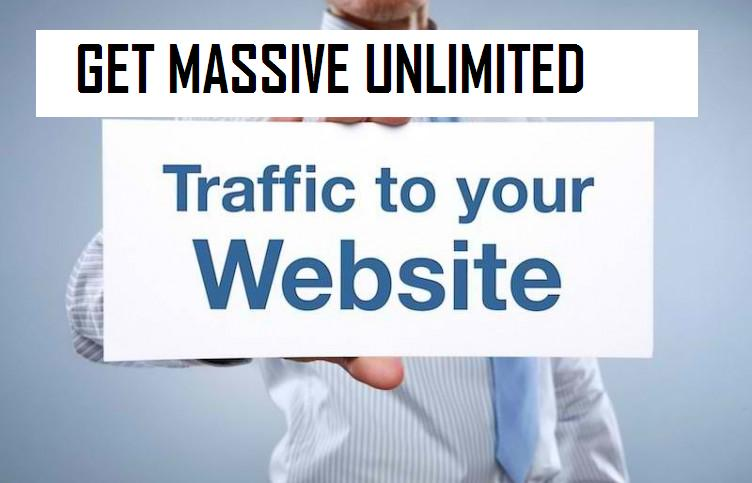 send Ur mails or Product Link to 300000 people thru MassEmail