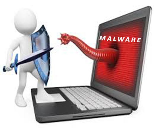 remove malware from wordpress site