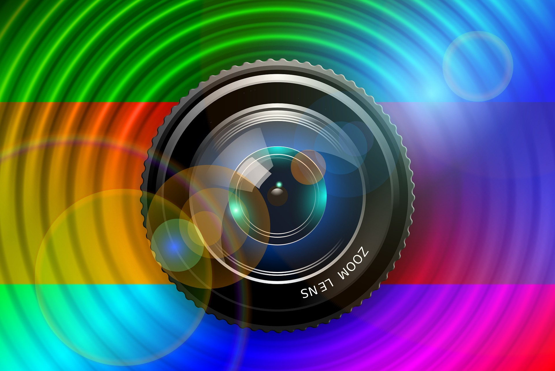 give you 20 high quality 100% Royalty Free Stock Photo's of the subject(s) of your choice