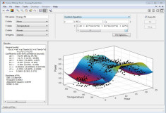 assist you in MATLAB