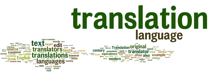 translate your 500 English words into Arabic in 4 hours