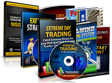 write 25 pages Forex Stocks report with graphics