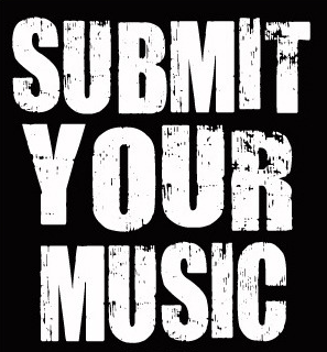 promote your music on my radio station