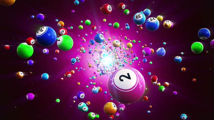 give you 50 sets of winning lottery numbers