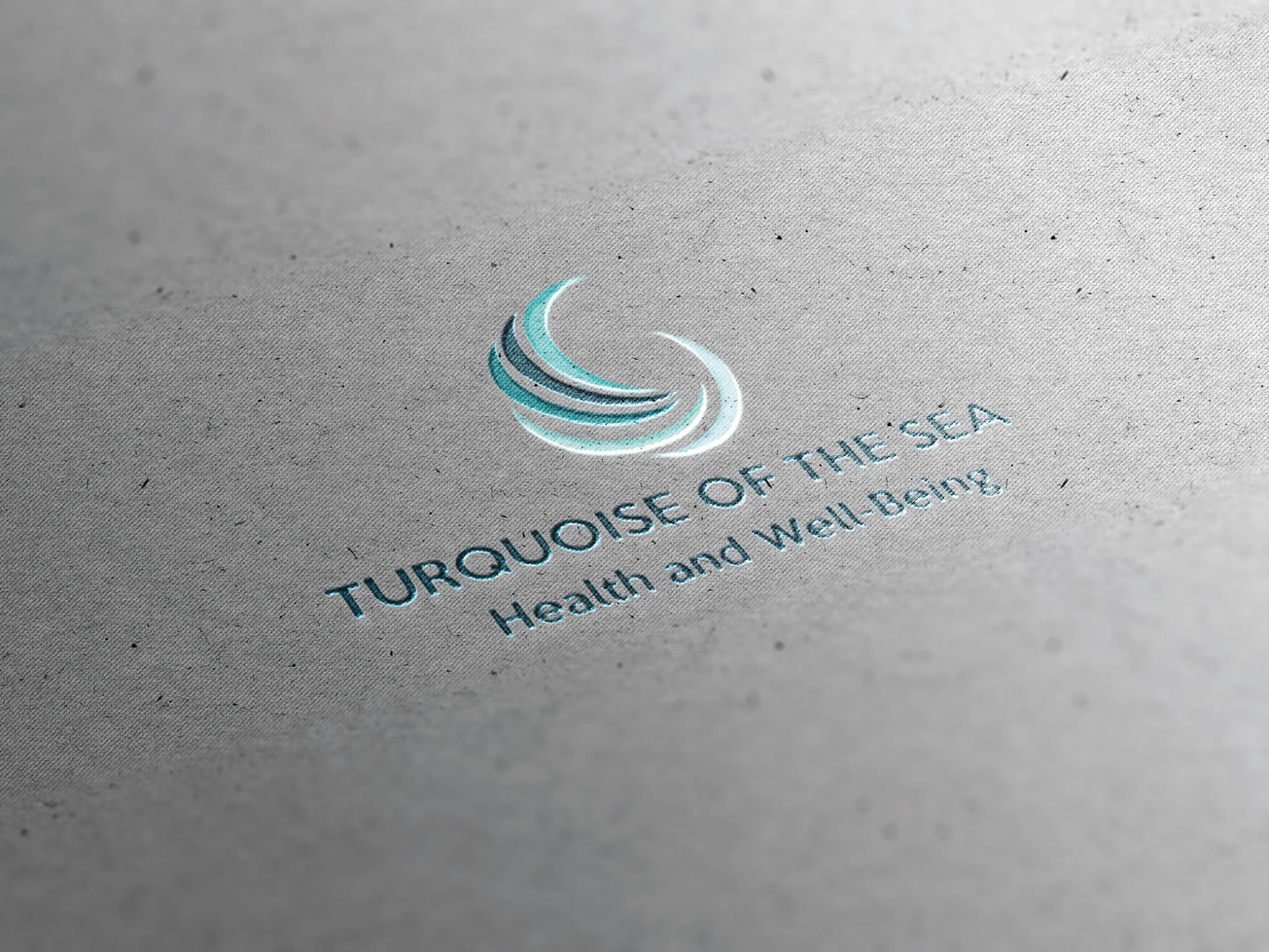 Create an awesome Logo for your business
