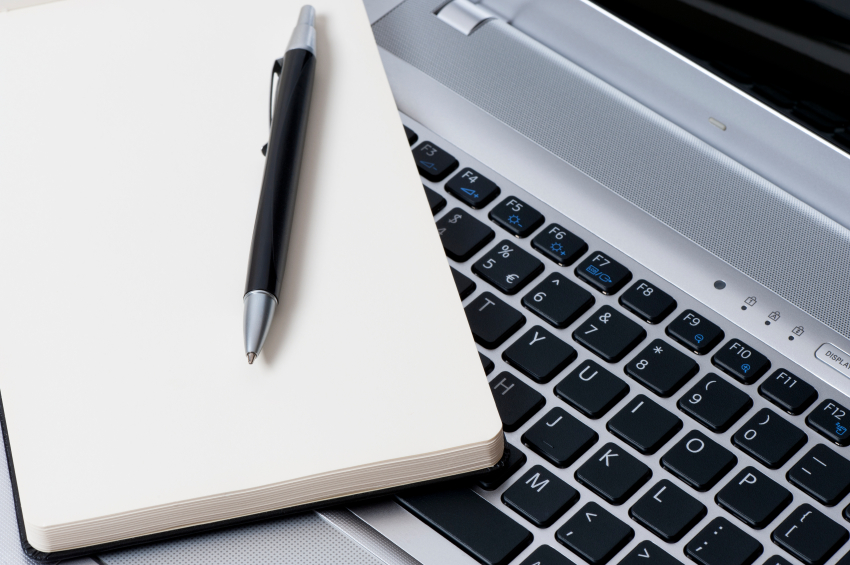 write an article, blog or any content