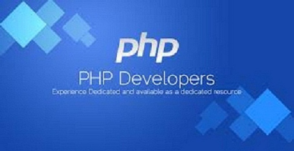 resolve all issue of php website and add new feature