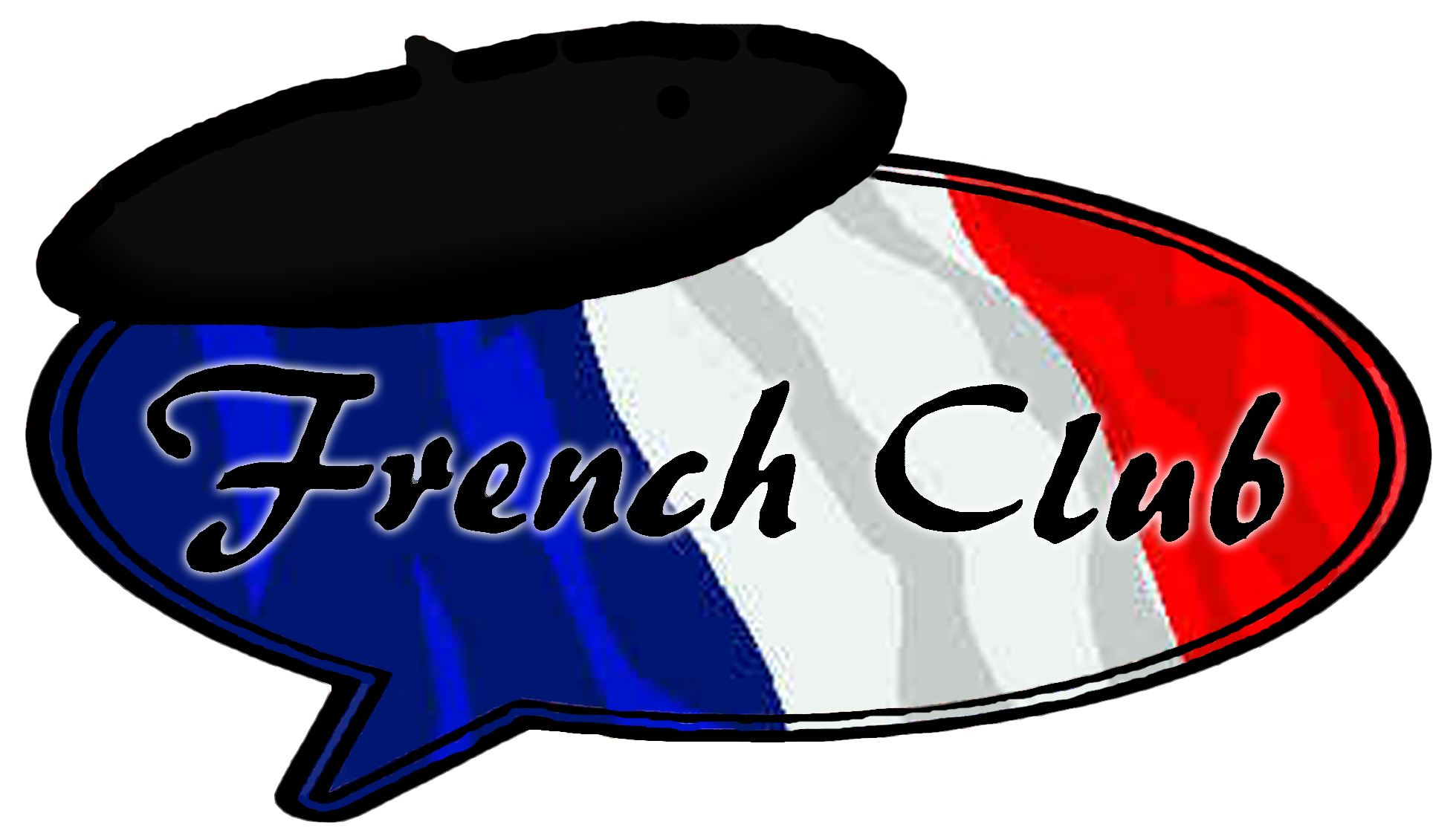 Translate texts of 1000 word from english to french and vice versa.
