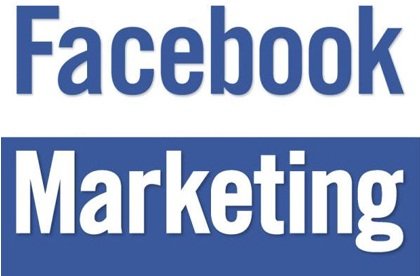promote your link to 5 million people in facebook