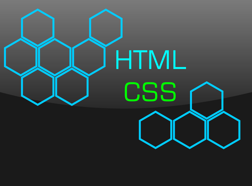 fix your css in minutes