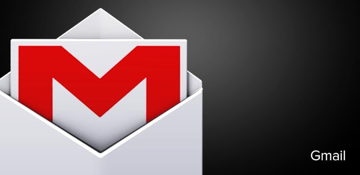 Provide 20 Google Mail Accounts with Gmail