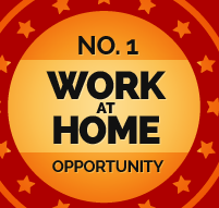 send details of  legit online jobs from home