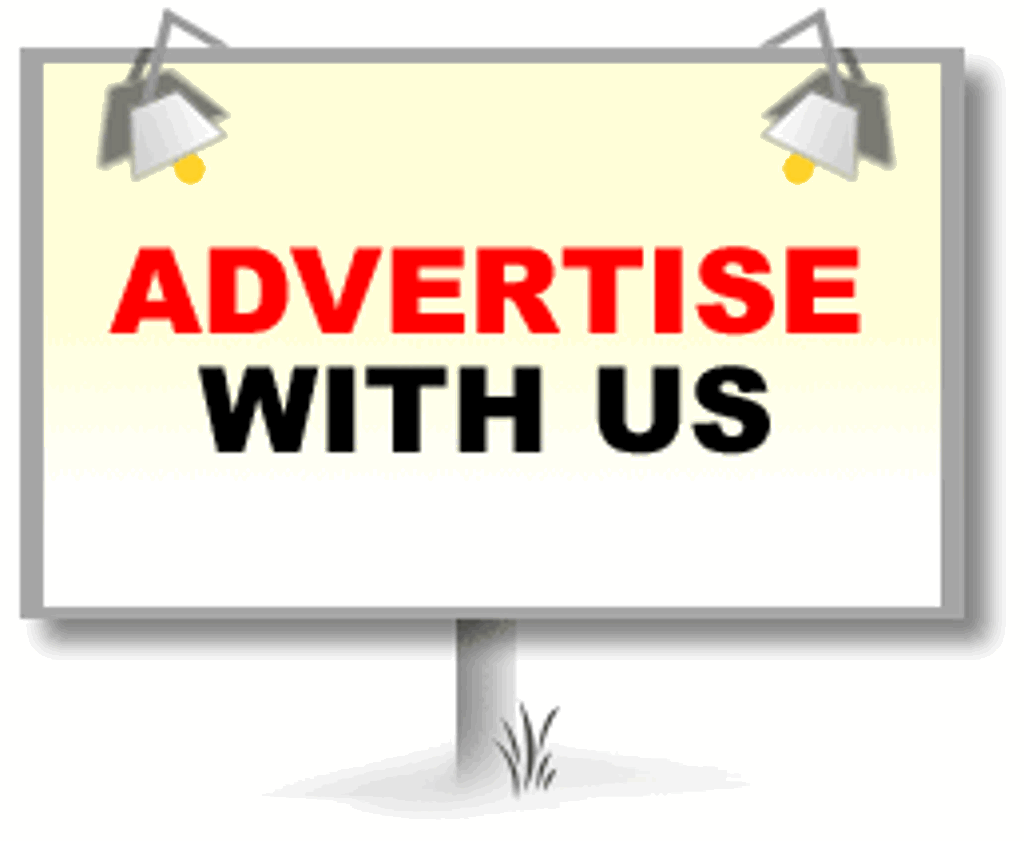 Advertise for you on my Facebook page of 27k likes