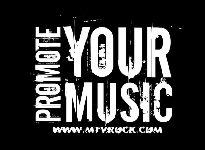 do VIRAL music promotion