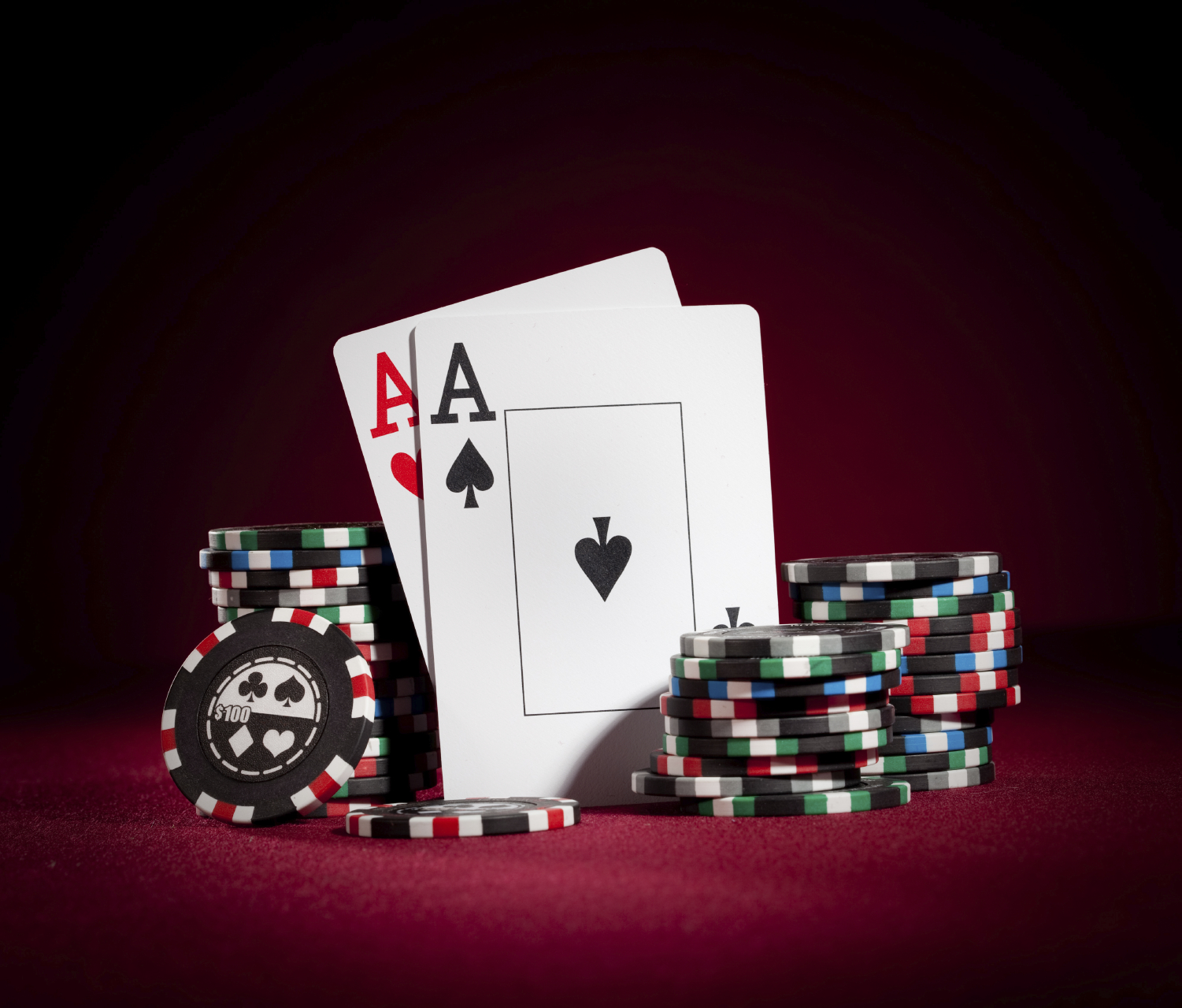 play online poker for you and make you money