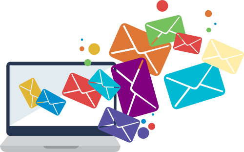 give you ,your targeted mail list any country ..