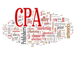 Help You Go From ZERO To Killing It On CPA Within The Next 48 Hours