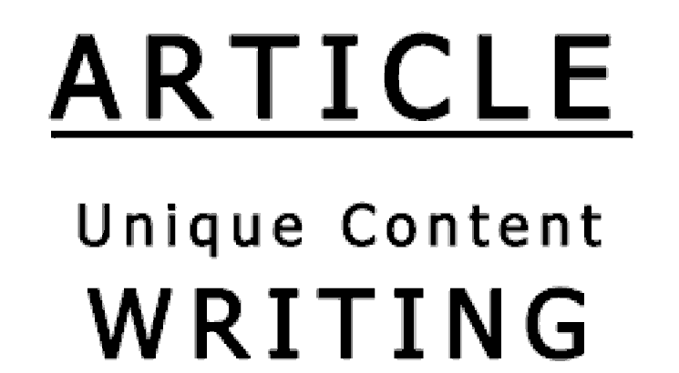 write a high quality 600 word article SEO on any topic