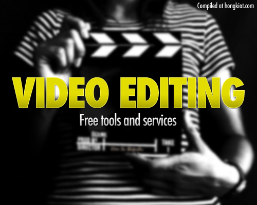 Do Professional video editing in 12 hours for 5$