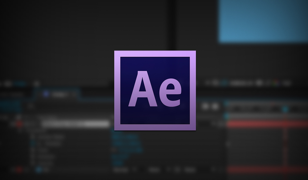 edit your videohive after effects logo stings template up to 30 seconds