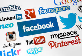 promote your business on social and deals site