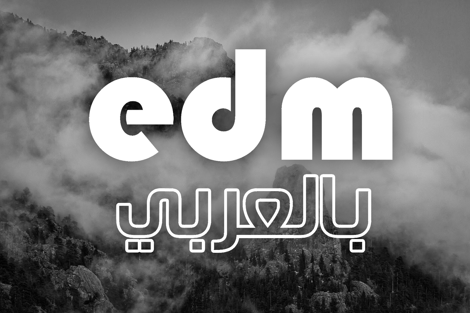 Promote your electronic music on my blogs
