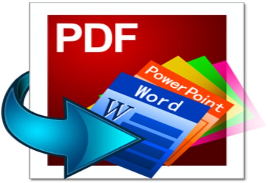 Do Text to PDF convert