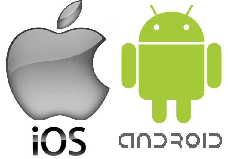 bring your apps, 50 installs for as low as $0.40 for each install, LIMITED OFFER!!!