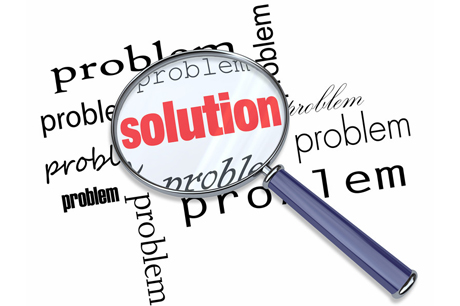 solve any wordpress problem