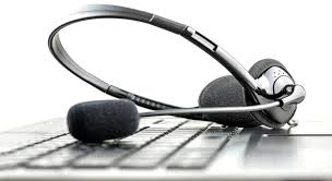 provide you with an audio/video trancription
