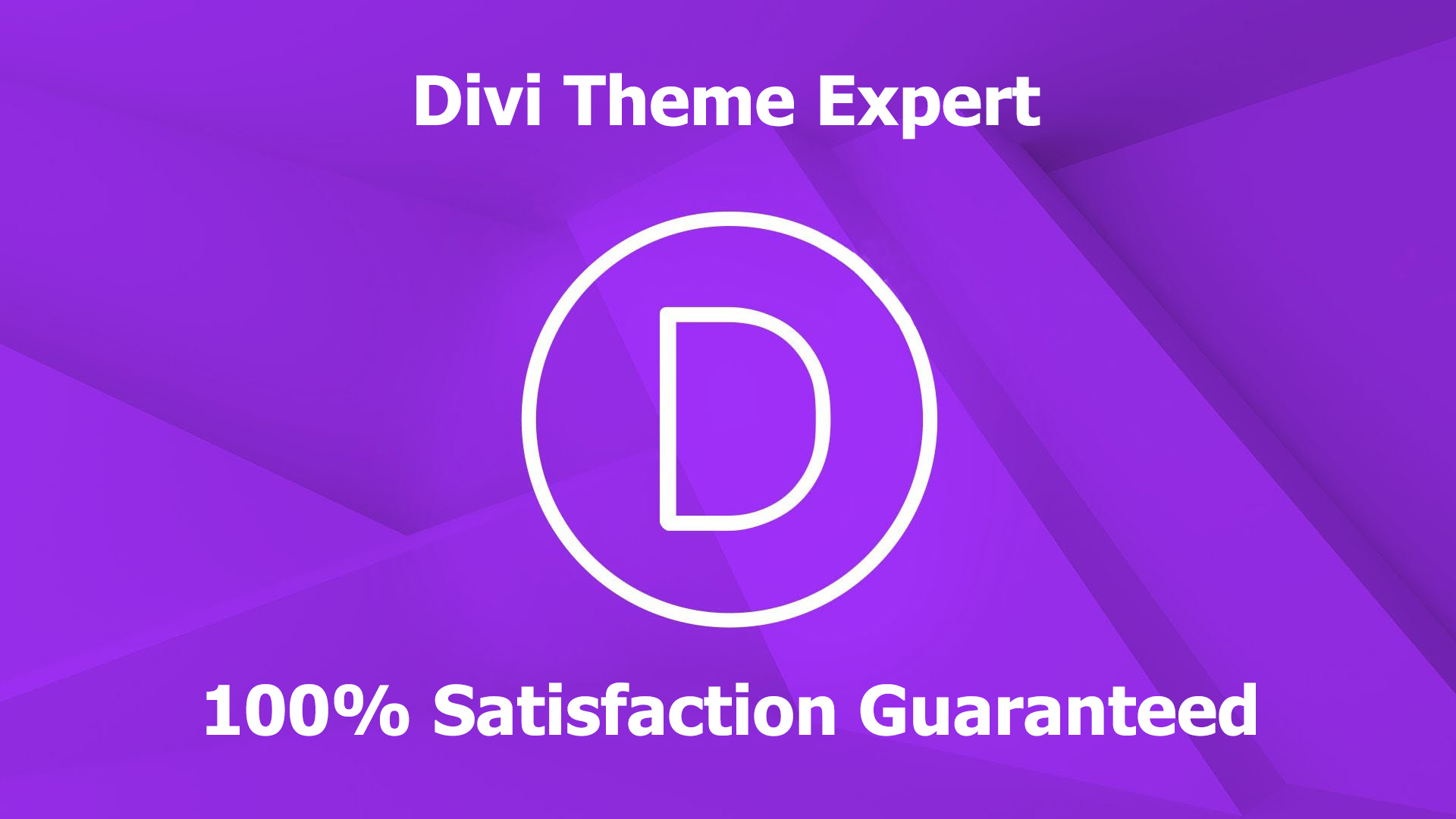 customize Divi Elegant Theme