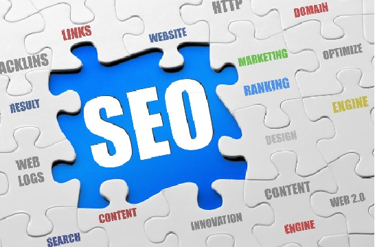 do a full SEO audit for your website