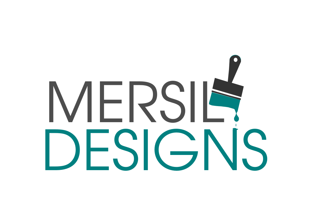 design a tremendous logo for your business