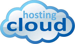 Best Cloud Hosting with free servers for 1 month