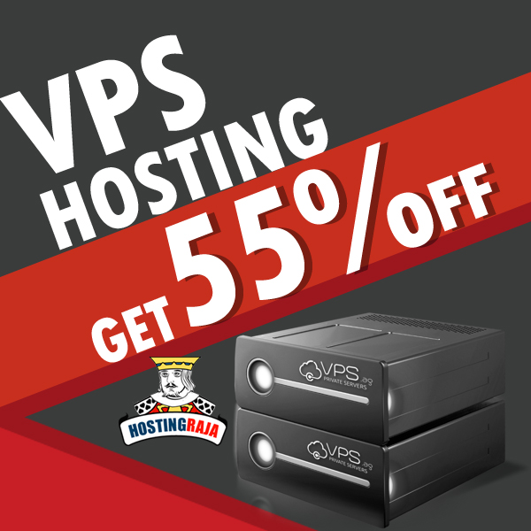 Offer Managed VPS Hosting