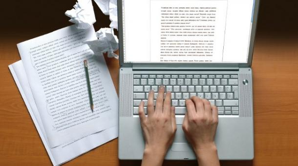 write the perfect article of up to 500 words