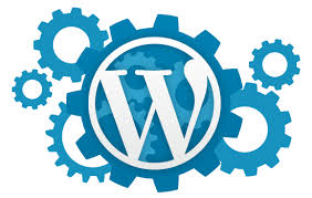 install plugins for WordPress