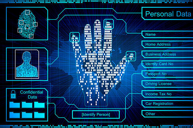 provide hacking and virus creating tools
