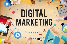 provide you digital and affliate marketing  tutorials