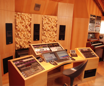 mastering your songs