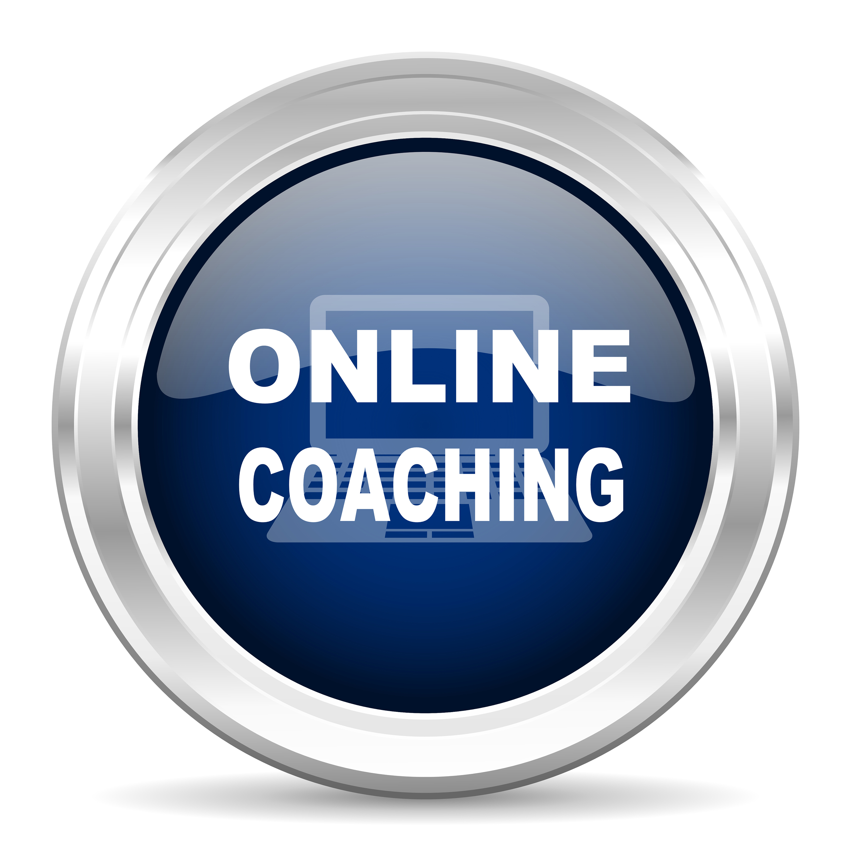 Help You Increase Sales As Your Sales Coach On A Skype Call