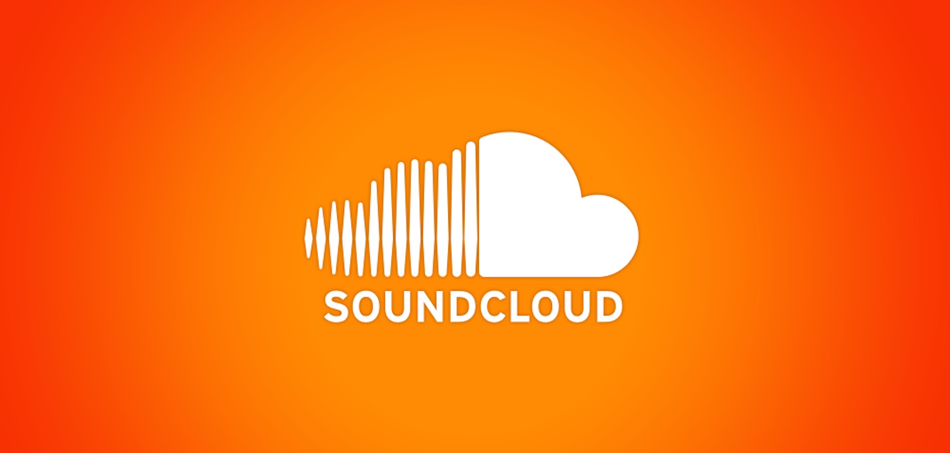 Help Promote Your Soundcloud Track