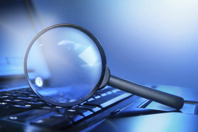 Do A In Depth Website Audit For SEO Improvement Please See Example