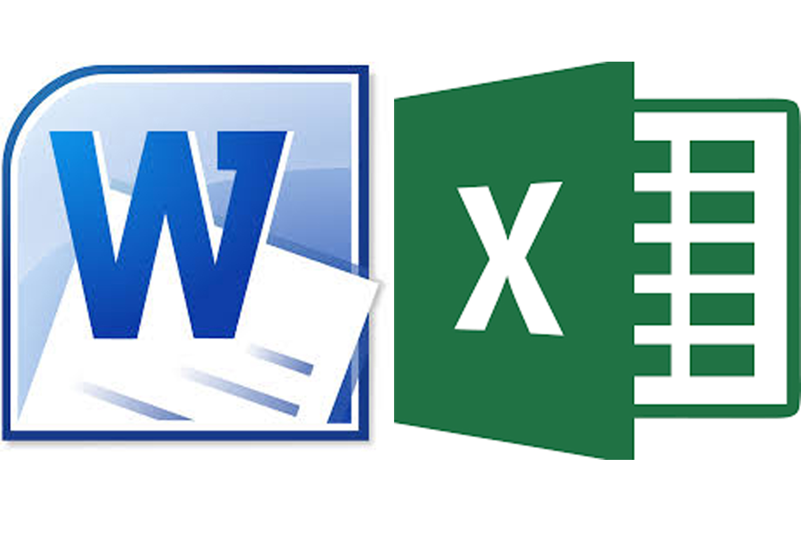 help you with your excel problems
