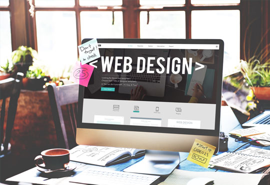 provide you Affordable Responsive Website Design and Development